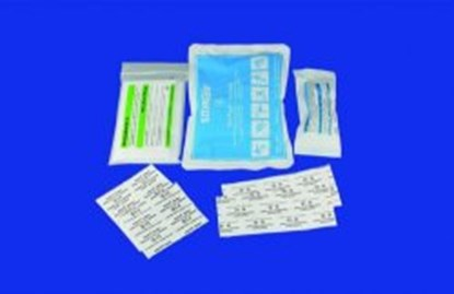 Slika Refills For First Aid Boxes
