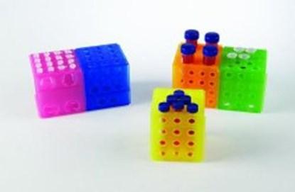 Slika Cube Racks, PP