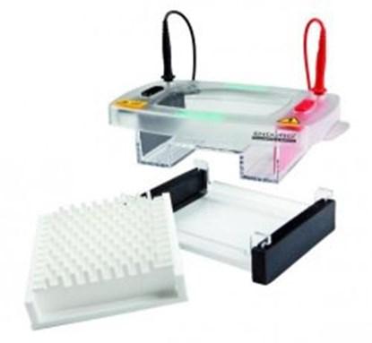 Slika Gel electrophoresis tank Enduro™ 96
