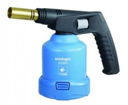 Slika BLOWTORCH SOUDOGAZ® X 2000