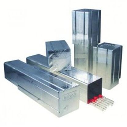 Slika Pipette Box, Aluminium