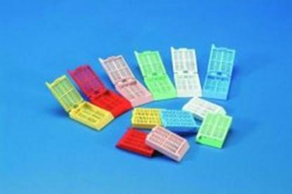 Slika Histology cassettes, POM