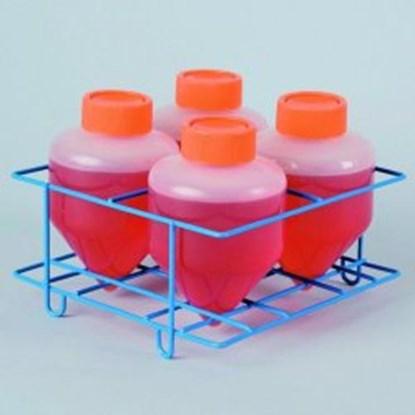 Slika Centrifuge tube rack Poxygrid<SUP>&reg;</SUP>