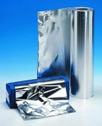 Slika Aluminium foil