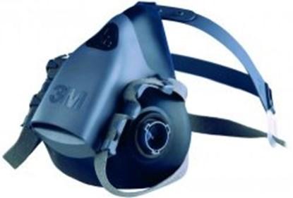 Slika Half Mask Series 7500