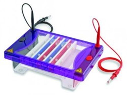 Slika Accessories for gel electrophoresis tank MultiSUB Choice