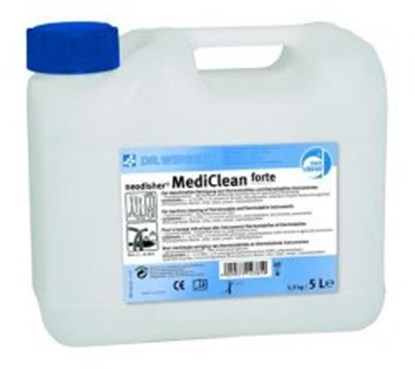 Slika Special cleaner, neodisher<SUP>&reg;</SUP> MediClean forte