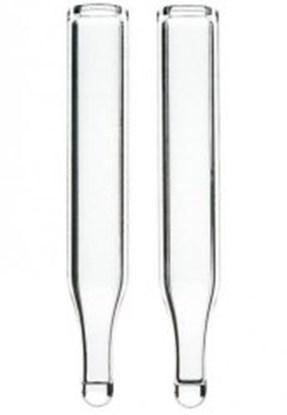Slika Insert vials