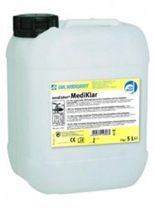 Slika Cleaner, neodisher<SUP>&reg;</SUP> MediKlar