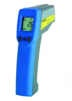Slika Infra-red thermometer ScanTemp 385