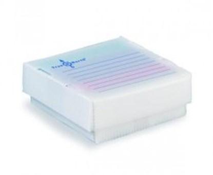 Slika Cryogenic Boxes true north<sup><SUP>&reg;</SUP></sup> Flatpack, PP