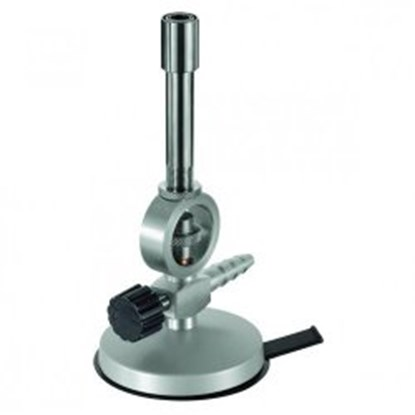 Slika BUNSEN BURNER FOR ALL GAS