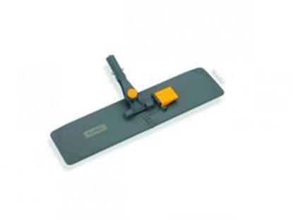 Slika Mop-System PurMop<SUP>&reg;</SUP>  Accessories, Aluminium/Plastic