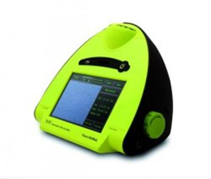 Slika Accessories for automated Cell Counter EVE™