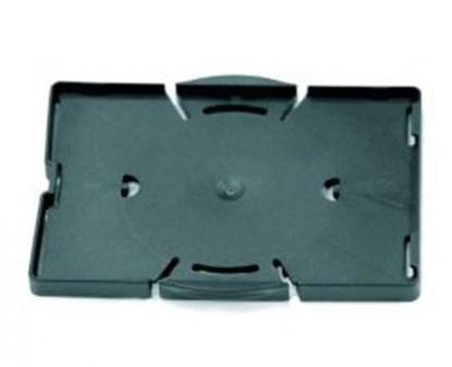 Slika Accessories for Shaker MS 3