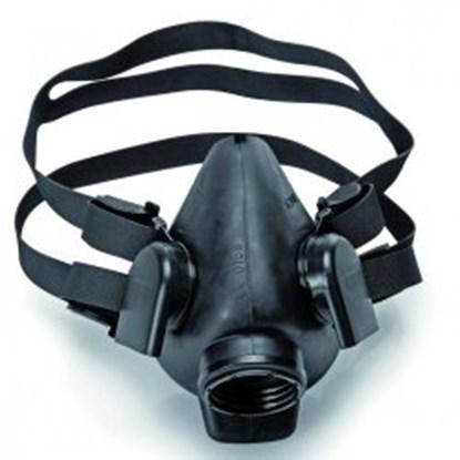 Slika Half Mask 620 N and 620 S