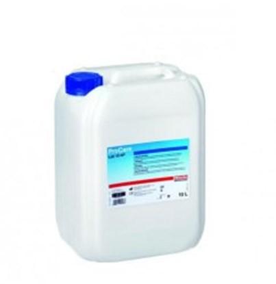 Slika Cleaning Detergent ProCare Lab 10 AP