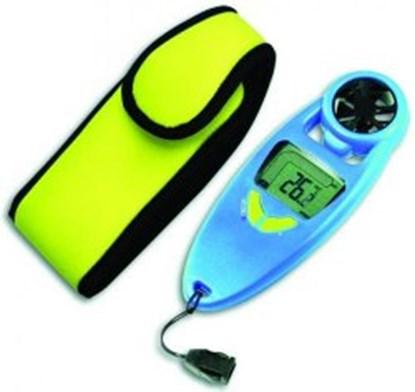 Slika Handheld Anemometer
