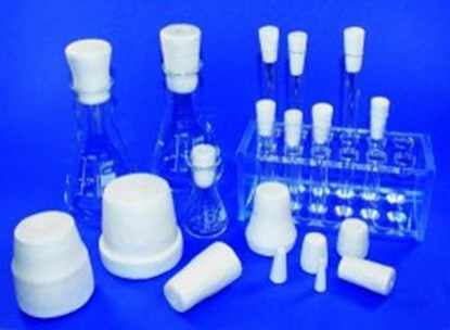 Slika LLG-Cellulose stoppers
