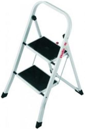 Slika Folding Steps K20