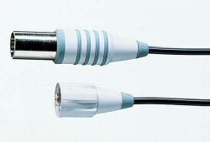 Slika Cable combinations