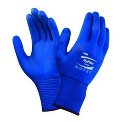 Slika Protection Gloves HyFlex<SUP>®</SUP> 11-818