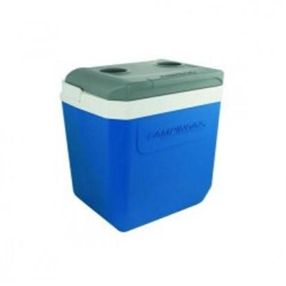 Slika Cooling Boxes, Icetime<SUP>&reg;</SUP> Plus / Icetime<SUP>&reg;</SUP> Plus Extreme