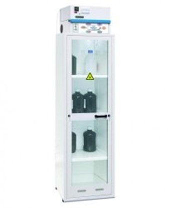 Slika Accessories for Filtration cabinets LABOPUR<SUP>®</SUP> 14.X series