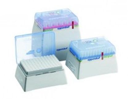 Slika epT.I.P.S. Racks, Biopur<SUP>&reg;</SUP> (IVD)