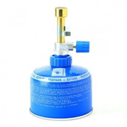Slika Bunsen burner, portable, Labogaz<SUP>&reg;</SUP> 470