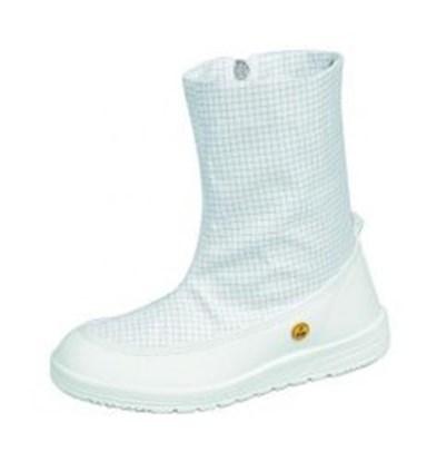 Slika Cleanroom Boots, ESD