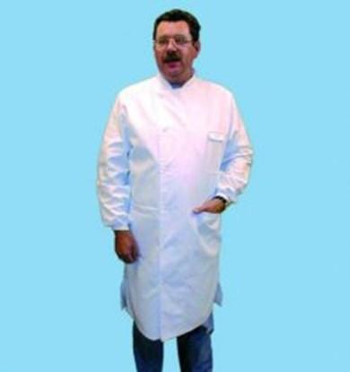 Slika Laboratory coats, Howie style