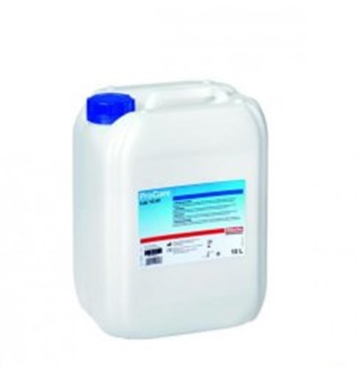 Slika Cleaning Detergent ProCare Lab 10 AT