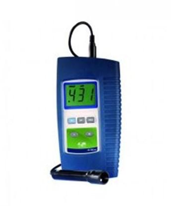 Slika Conductivity meter AL10Con