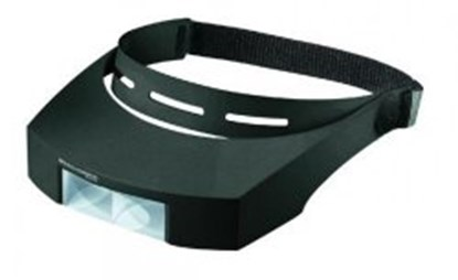 Slika Headband magnifier laboCOMFORT