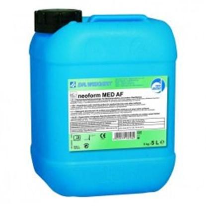 Slika Surface disinfectant neoform<SUP>&reg;</SUP> MED AF