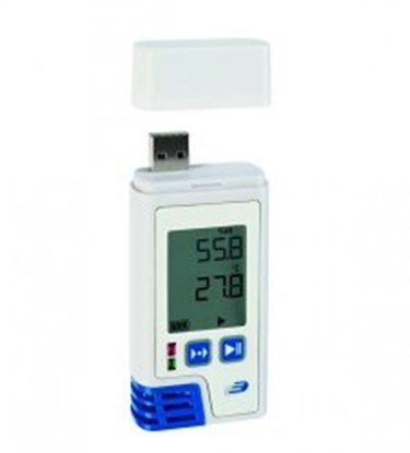 Slika DATA LOGGER LOG210