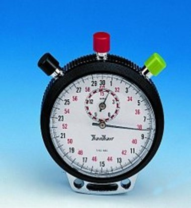 Slika ADDITION STOPWATCHES, 1/10 SEC.