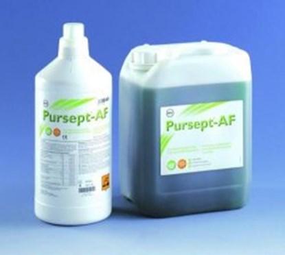 Slika PURSEPT-AF, 5L-CAN, DISINFECTANT