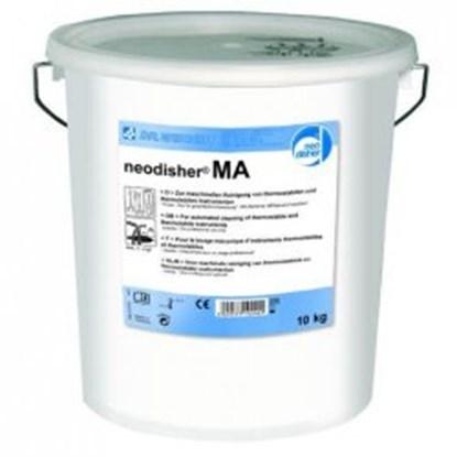 Slika Special cleaner, neodisher<SUP>&reg;</SUP> MA