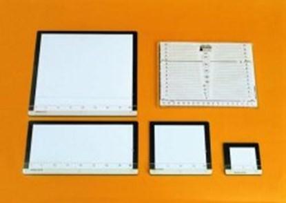 Slika Outlining templates