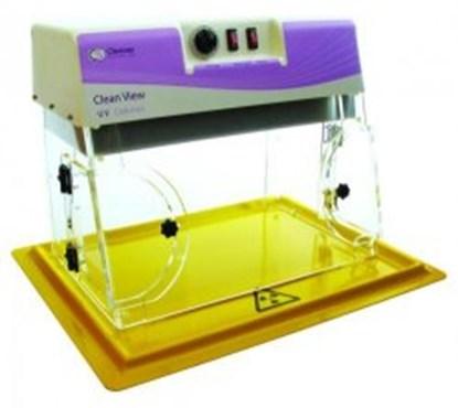 Slika UV sterilisation cabinets