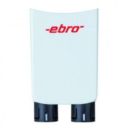 Slika External 2-channel probe for USB Data Logger EBI 310