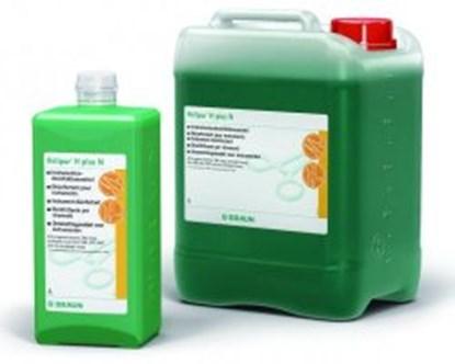 Slika Disinfectant for temperature-sensitive  materials, Helipur<SUP>&reg;</SUP> H plus N