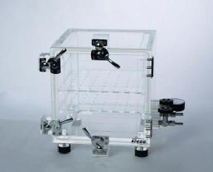 Slika Desiccator cabinets, vacuum