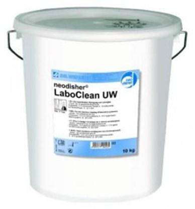 Slika Special cleaner, neodisher<SUP>&reg;</SUP> LaboClean UW