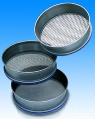 Slika ANALYSIS SIEVES 200X50MM