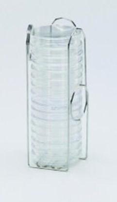 Slika Accessories for anaerobic jars