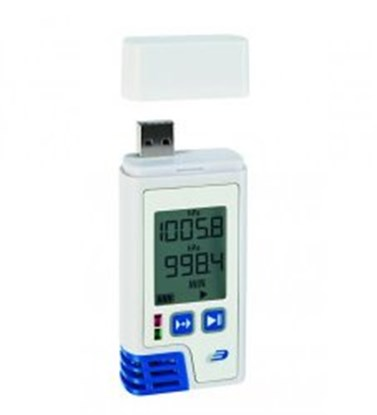 Slika DATA LOGGER LOG220
