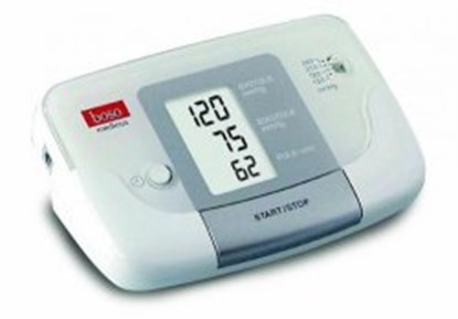 Slika Blood pressure monitor boso medicus